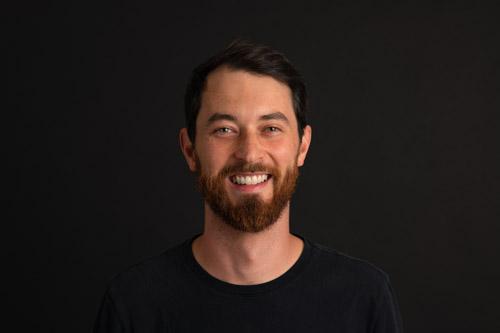 Daniel Jeter
